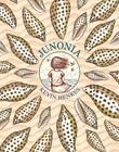 Junonia Cover Image