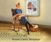 The Reconciliation Cover Image