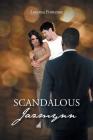 Scandalous Jazmynn Cover Image