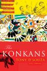 The Konkans Cover Image