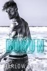 The Bosun Cover Image