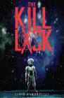 The Kill Lock Cover Image