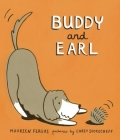 Buddy and Earl Cover Image