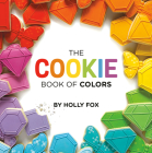 The Cookie Book of Colors Cover Image