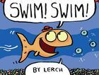 Swim! Swim! Cover Image