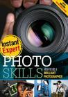 Photo Skills Cover Image
