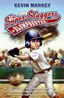 The Super Sluggers: Slumpbuster Cover Image