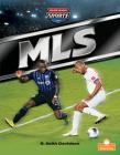 MLS (Major League Sports) Cover Image