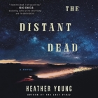 The Distant Dead Cover Image