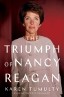 The Triumph of Nancy Reagan Cover Image