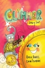 Glimmer: Sing of Sun! Cover Image