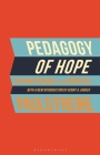 Pedagogy of Hope: Reliving Pedagogy of the Oppressed Cover Image