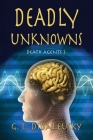 Deadly Unknowns Cover Image