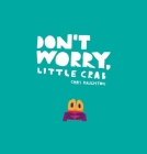 Don't Worry, Little Crab Cover Image