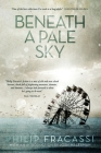 Beneath a Pale Sky Cover Image