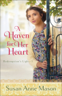 A Haven for Her Heart Cover Image