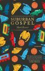 Suburban Gospel Cover Image