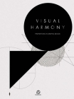 Visual Harmony: Proportion in Graphic Design Cover Image