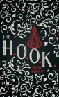 The HOOK Cover Image