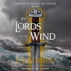 The Lords of the Wind Cover Image