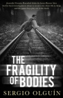 The Fragility of Bodies Cover Image
