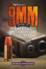 9mm - Guide to America's Most Popular Caliber Cover Image