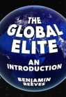 The Global Elite: Bound Galley Cover Image
