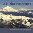 Aerial Photography of the Pacific Northwest Cover Image