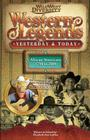 Western Legends: Yesterday & Today Cover Image