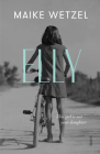 Elly Cover Image