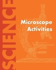Microscope Activities Cover Image
