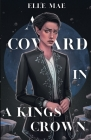 A Coward In A Kings Crown Cover Image