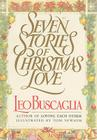 Seven Stories of Christmas Love Cover Image