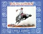 Young Cowboy Cover Image