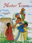 Mother Teresa (St. Joseph Picture Books) Cover Image