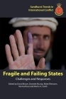 Fragile and Failing States: Challenges and Responses Cover Image