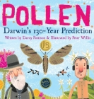 Pollen: Darwin's 130 Year Prediction Cover Image