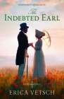 The Indebted Earl Cover Image