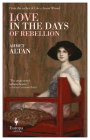 Love in the Days of Rebellion Cover Image
