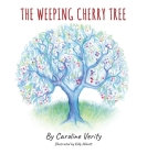The Weeping Cherry Tree Cover Image
