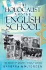 The Holocaust and the English School Cover Image