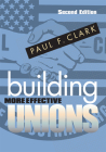 Building More Effective Unions Cover Image