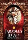 Jaradee's Legacy Cover Image