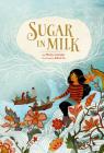 Sugar in Milk Cover Image