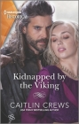 Kidnapped by the Viking Cover Image