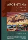 Argentina: A Traveler's Literary Companion (Traveler's Literary Companions #20) Cover Image
