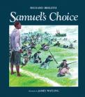 Samuel's Choice Cover Image