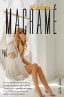 Modern Macramé Cover Image