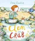 Clem and Crab Cover Image