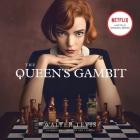 The Queen's Gambit Cover Image